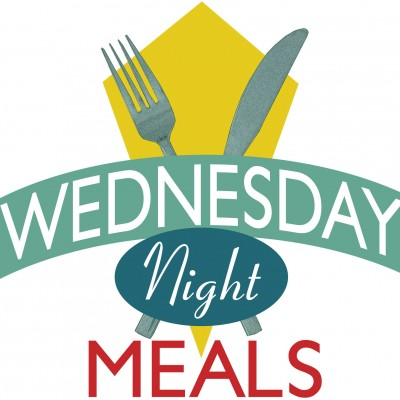 Changes to Wed. Night Meals