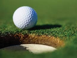 May 6: Golf for Missions